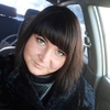 Марина, 27, г.Екатеринбург