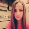 Аня  ♥² , 22, г.Калининград (Кенигсберг)