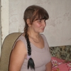 юлия, 48, г.Александров Гай
