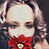 Алёна Стёпина, 26, г.Улан-Удэ