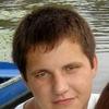 иван, 28, г.Правдинский