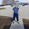 Александр, 28, г.Алексин