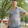 Denis, 44, г.Санкт-Петербург