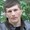 саша, 43, г.Красноперекопск