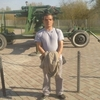 Артур, 35, г.Череповец