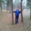 СоБиРаЙсЯ мЫ, 36, г.Ярославль