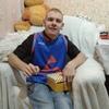 Влад, 24, г.Казань