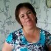 Юлия Милютина, 42, г.Чебаркуль
