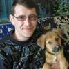Руслан, 38, г.Ефремов