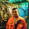 Руслан, 46, г.Мегион