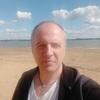 Павел, 40, г.Дедовск