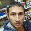 Азамат Рахимов, 26, г.Екатеринбург