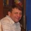 Виктор, 46, г.Новая Усмань