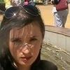 Рина, 20, г.Матвеев Курган