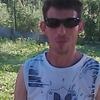 владимир, 31, г.Хабаровск