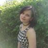 Лиза, 22, г.Омск