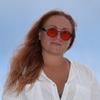 Валерия, 30, г.Самара