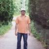 Андрей, 29, г.Ессентуки