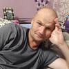 Сергей, 44, г.Аркадак