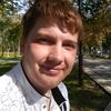 Антон, 31, г.Североморск