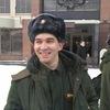 Александр, 20, г.Хабаровск