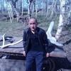 Roman, 31, г.Хабаровск