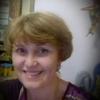 Tatyana, 52, г.Уссурийск