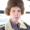Александр, 26, г.Нижний Новгород