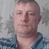 Сергей, 41, г.Киясово