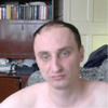 Дмитрий, 36, г.Волгоград