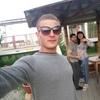 Александр, 29, г.Сургут