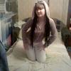 Алсу, 22, г.Карпинск