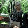 Мария, 25, г.Миллерово