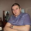 Александр, 40, г.Ленинск-Кузнецкий