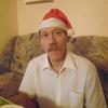 Андрей, 53, г.Северск