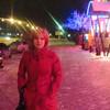 АЛИНА, 40, г.Нижневартовск