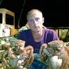 Юрий, 29, г.Спасск-Дальний