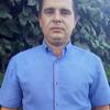 александр, 26, г.Курск