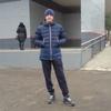 Юрий, 37, г.Шатура