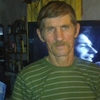 иван гребенщиков, 58, г.Бреды