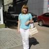 Наталия, 37, г.Саратов
