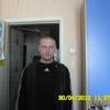 Игнат Краснов, 34, г.Барнаул