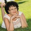 Ирина, 54, г.Сызрань