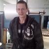 Дмитрий, 42, г.Покровка