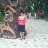 Ольга, 53, г.Усть-Джегута