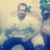 Алексей, 31, г.Калтан