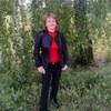 Валерия, 44, г.Новый Оскол