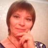 Светлана, 43, г.Анжеро-Судженск