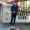 амир, 34, г.Бородино