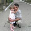 Владимир, 53, г.Арзгир